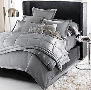 Nice Donna Karan U0026quot;Modern Classics Collectionu0026quot; ... Design