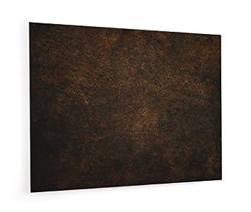 Boden Fur Dunstabzugshaube Aus Glas Synthese Oder Kredenz Kuche