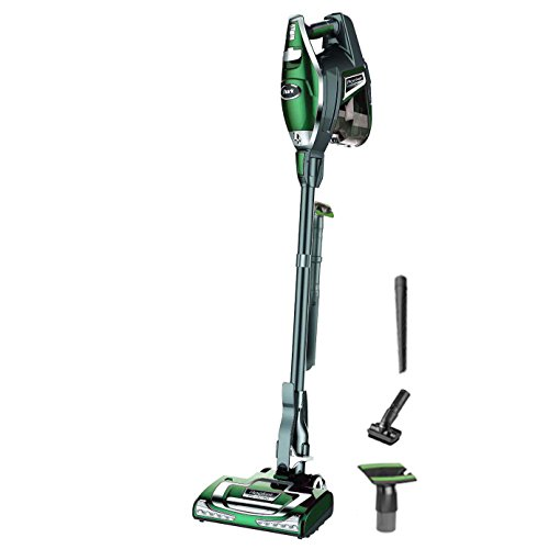Shark Rocket TruePet Ultra-Light Hand Held / Upright Corded Vacuum | HV324QCB