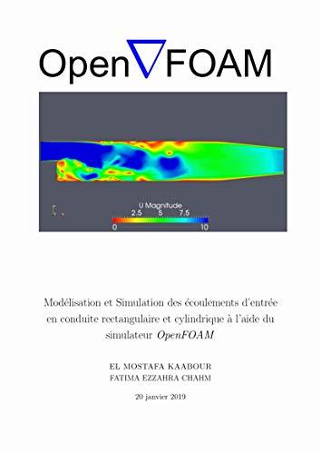 Best OpenFOAM courses, tutorials & books 2019 – ReactDOM