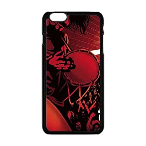 RMGT Drink brand Coca Cola crazy party fashion cell phone case for iphone 5 5s