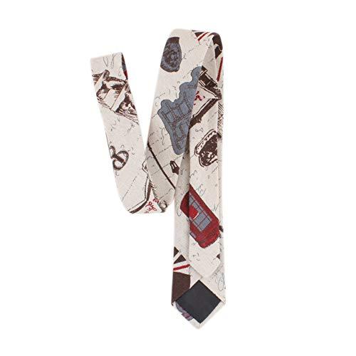 bretagne Cravate Acvip Grande Grande Homme Cravate Acvip Homme IqOaUw0