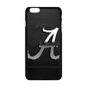 Unique A design Cell Phone Case for iPhone plus 6