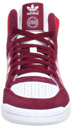 Scarpe S13 rot Ftw Adidas Cardinal Rosso Play Uomo running White Ginnastica Pro Da Originals Red Vivid Pxxq8t6