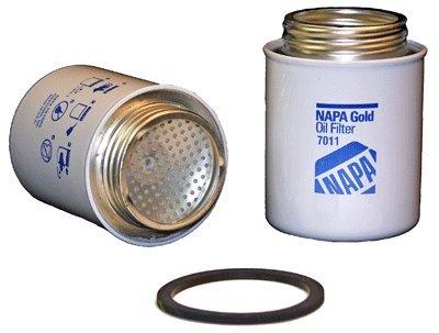 7011 Napa Gold Oil Filter