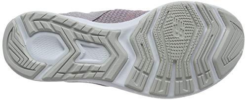 munsell White New Interior Balance pearlized Para Hp1 White Deportivas Mujer Zapatillas Fuel Rosa Nergize Core cashmere F4q6xpFP