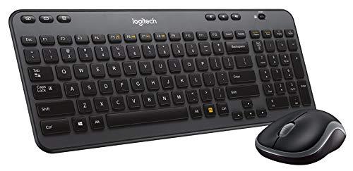 Buy compact keyboards