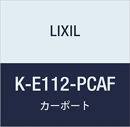 LIXIL(リクシル) TOEX テリオスIII屋根部品 梁135 2本用K K-E112-PCAF   B073RXJBSW