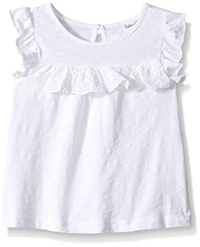 splendid-girls-flutter-knit-shirt-white-12-18m
