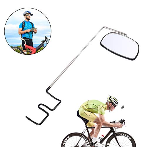 Top Bike Mirrors