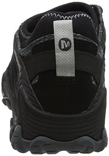 Merrell Limit Cham 7 de Chaussures Randonn qqp61Sxr