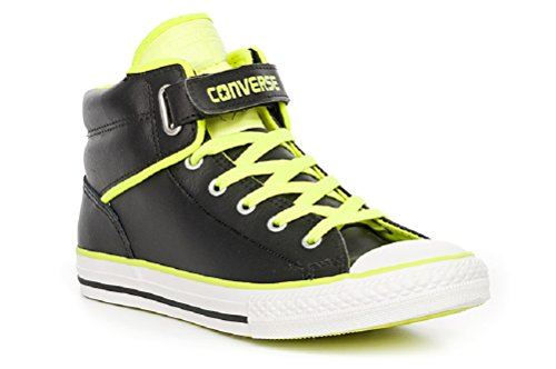 Converse Chuck Taylor PC Loopback 641704C