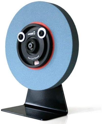 Oneway 2272 5 8 Grinding Wheel Balancing System