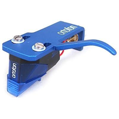 ortofon-2m-blue-cartridge-mounted