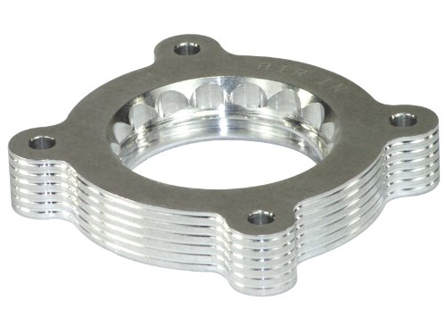 aFe Power Silver Bullet 46-38008 Toyota Throttle Body Spacer