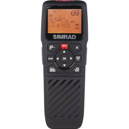 simrad-hs35-24ghz-wireless-remote-for-rs35