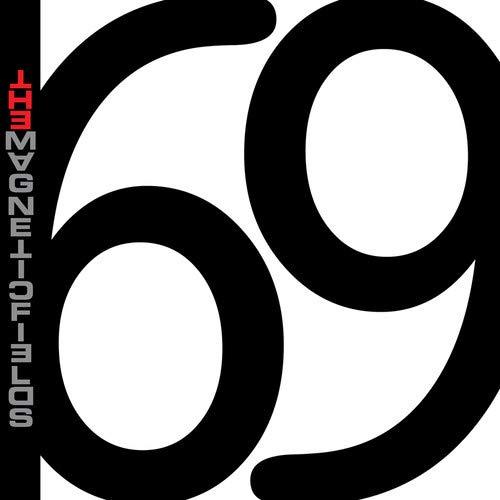 69 Love Songs [Vinyl]
