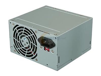 IP-S350T1-0 ATX12V Power Supply