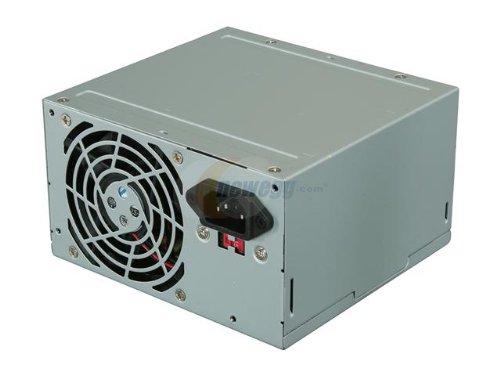 IP-S350T1-0 ATX12V Power -