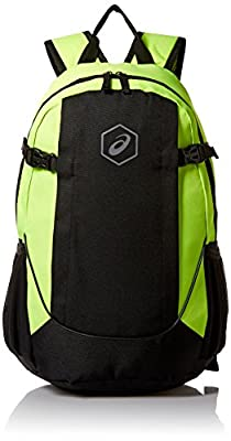 ASICS Unisex BTS Backpack 30