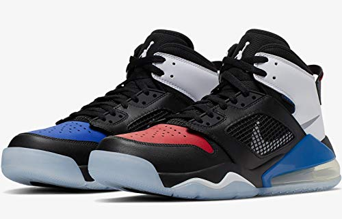 Nike Jordan Mars 270 Mens Cd7070-001 Size 10.5