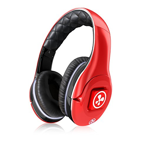 nabi Headphones