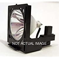 BENQ SH963 (Lamp 2) Replacement Lamp