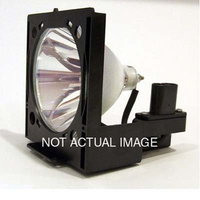 Barco Lamp Module - Genuine BARCO Brand Projector Dual Lamp