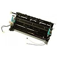 NEW CONTROL PANEL ASSEMBLY,602603 - RM1-8289-000CN
