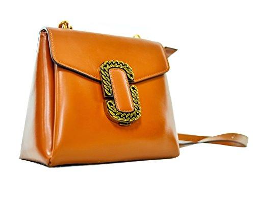 Luxury Designer Bag - 1
