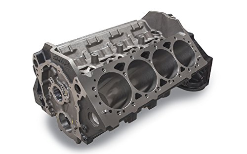Edelbrock 450020 CRATE ENGINE
