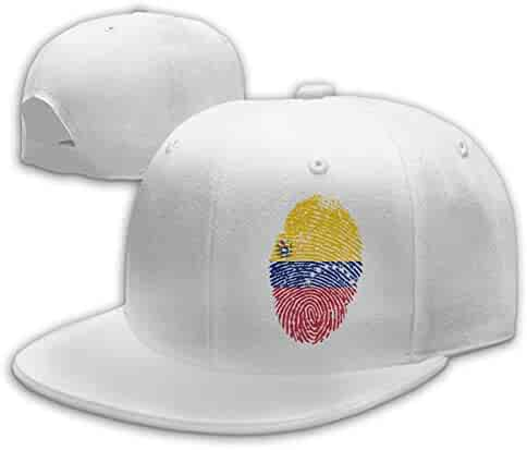 c5962d85 Shopping Whites or Blacks - Under $25 - Hats & Caps - Accessories ...