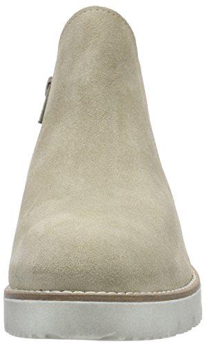 Bugatti Da Donna Stivali Sabbia Sabbia
