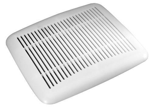 Broan 690 Bathroom Fan Upgrade Kit, 60 CFM (Renewed) ()