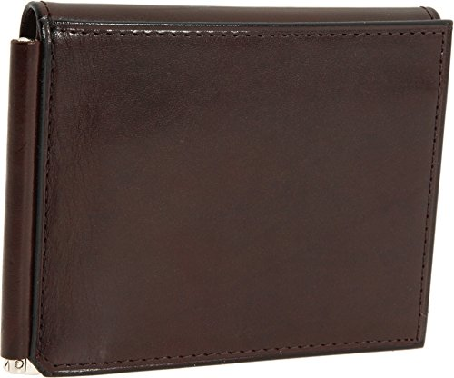 bosca-454-58-old-leather-classic-money-clip-with-pocket-in-dark-brown