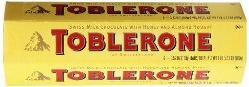 toblerone-swiss-milk-chocolate-with-honey-and-almond-nougat-6-352-oz100g-bars
