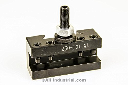 new-axa-1xl-oversize-5-8-quick-change-turning-facing-lathe-tool-post-holder