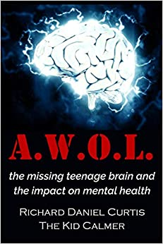 Bittorrent Descargar Español A.w.o.l.: The Missing Teenage Brain And The Impact On Mental Health Kindle Lee Epub