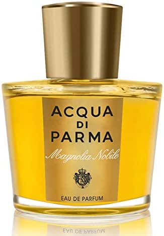 NIB Magnolia Nobile Eau de Parfum, 1.7 oz./ 50 mL + Free sample gift ONLY from Xpressurself