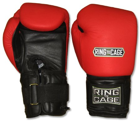 Power Weighted Super Bag Boxing Gloves for Muay Thai, MMA, Kickboxing, Boxing