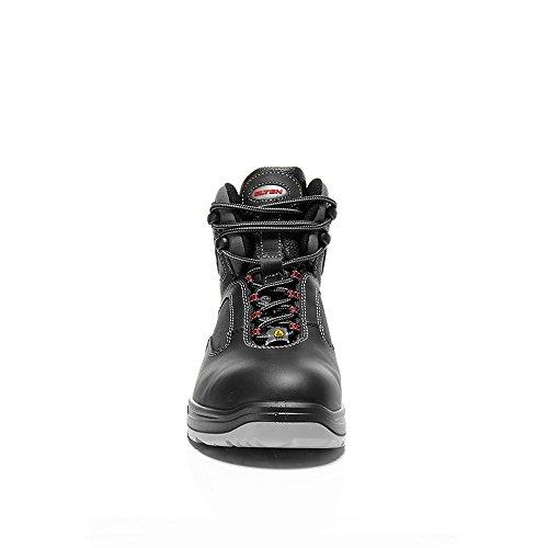 Elten 2766251-52 Lex Chaussures de sécurité ESD S3 Taille 52