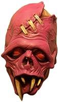Trick or Treat Studios Bruce Spaulding Fuller Zombie 5