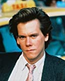 KEVIN BACON 24X36 COLOR POSTER PRINT
