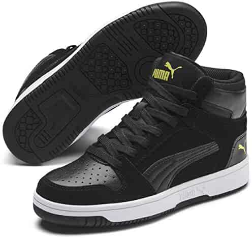 d91294b42ee84 Shopping $50 to $100 - 4.5 - Top Brands - Fashion Sneakers - Shoes ...