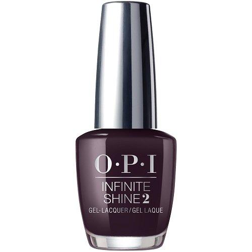 nail color opi - 8