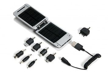Xtorm AM104 Negro - Cargador (Teléfono móvil, 150 min, Negro ...