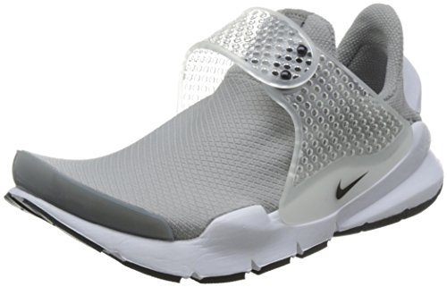 Grey 400 Trail De White Chaussures Femme 848475 Medium Nike 001 Black g0BqwHSn