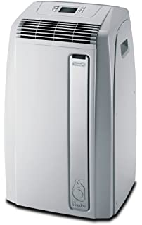 delonghi pac a120e 12000btu portable air conditioner - Air Conditioner Portable