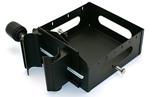 Ladder Caddy (The Ladder Sidekick Ladder Accessories)
