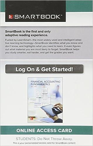 Fundamentals of financial accounting 5th edition pdf dolap fundamentals of financial accounting 5th edition pdf financial accounting fandeluxe Images